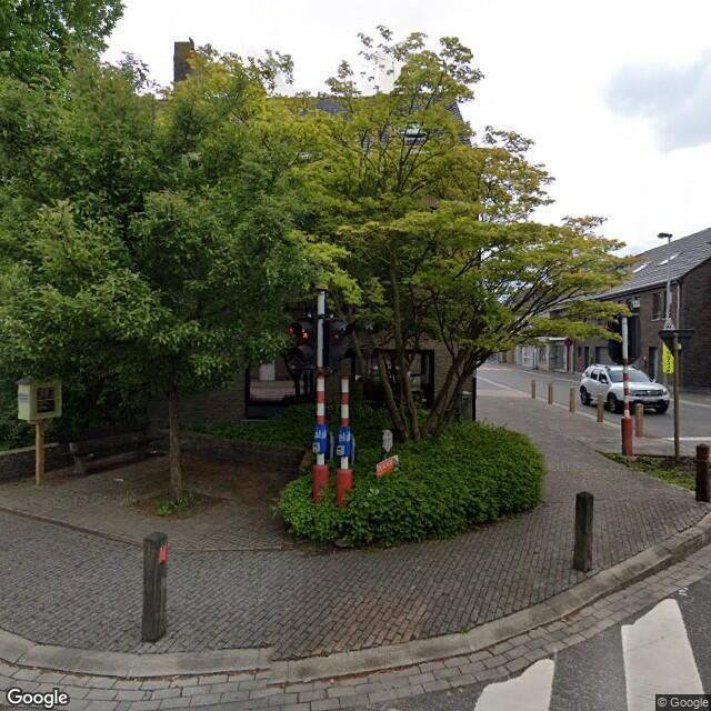 Boekenruil Denderleeuw 4